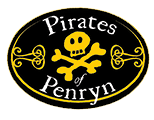 PIRATES of PENRYN